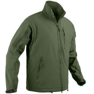 Sale! Men's outdoor research coat